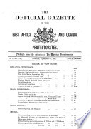 1 Feb 1907