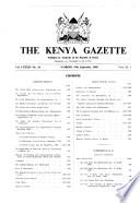 19 Sep 1980