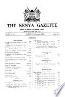 23 Sep 1988