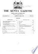 4 Jan 1985