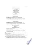 4 Oct 2001