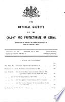4 Jul 1923