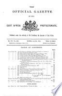 8 Jul 1914