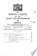 24 Dec 1929
