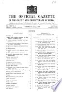 3 Jan 1956