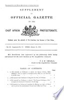 23 Oct 1918