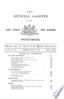15 Aug 1906