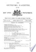15 Aug 1912