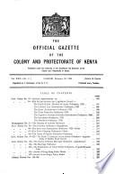 28 Feb 1928