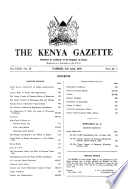 21 Apr 1978