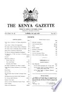 21 Apr 1978