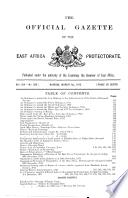 1 Mar 1912