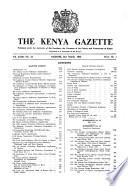 21 Mar 1961