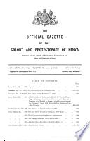 8 Nov 1922