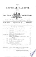 13 Jan 1915
