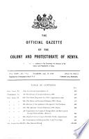19 Jul 1922
