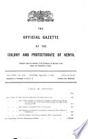 3 Sep 1924