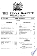 21 Oct 1977