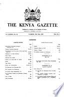 29 May 1987