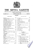 22 Mar 1960