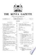 14 Mar 1975