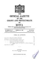 9 Jun 1936