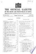 13 Mar 1956