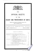 13 Jan 1926