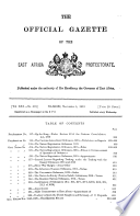 5 Nov 1919