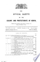 11 Nov 1925