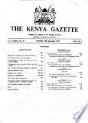 25 Sep 1987