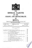 9 Apr 1929