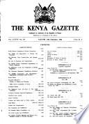 14 Sep 1984