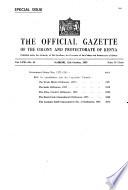 11 Oct 1955