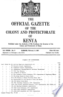 9 Feb 1937