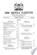21 Apr 1989