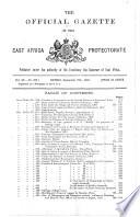 15 Sep 1913