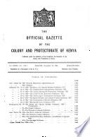 15 Nov 1927