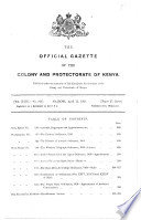 13 Apr 1921