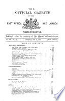 15 May 1906