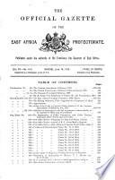19 Jun 1918