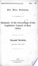 1 Nov 1911