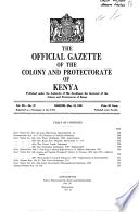 24 May 1938