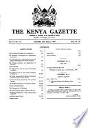 26 Mar 1999