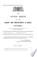 10 Mar 1926