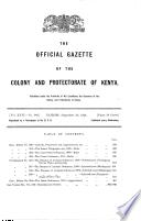 24 Sep 1924