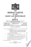 26 May 1936