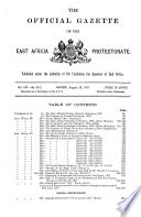 29 Aug 1917