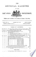 8 May 1918