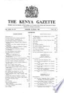7 Mar 1961